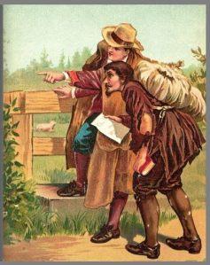 2x-pilgrimsprogresscolor-5