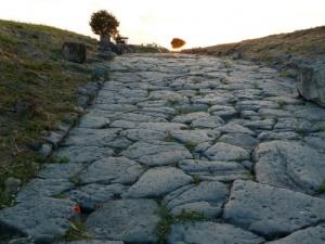 Roman Road.preview