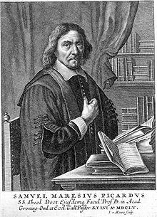 SamuelMaresius